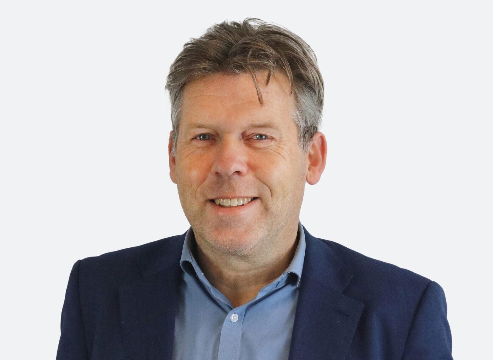 Arjan Middelkoop I EEGA Groep (2)